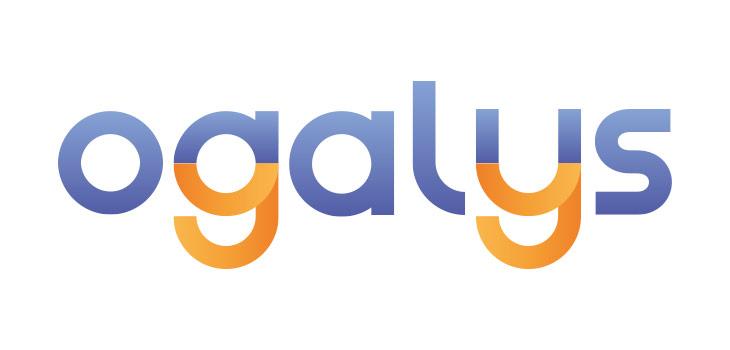 logo ogalys - fusion CGA 31 et ARAPLT