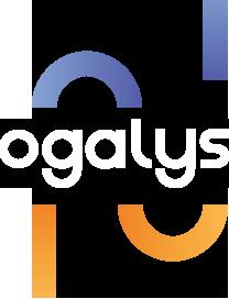 logo footer ogalys