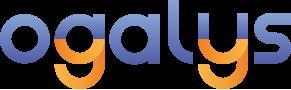logotype ogalys