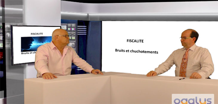 bandeau article ogalys fiscalite
