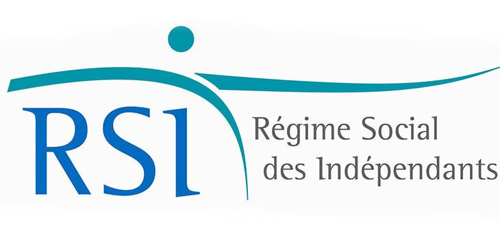 adossement du RSI