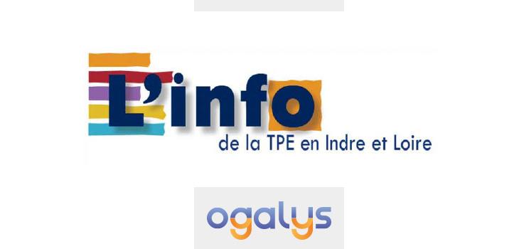 cover newsletter lettre information ogalys - septembre 2017