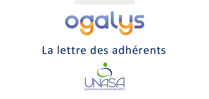 actualité BNC Ogalys